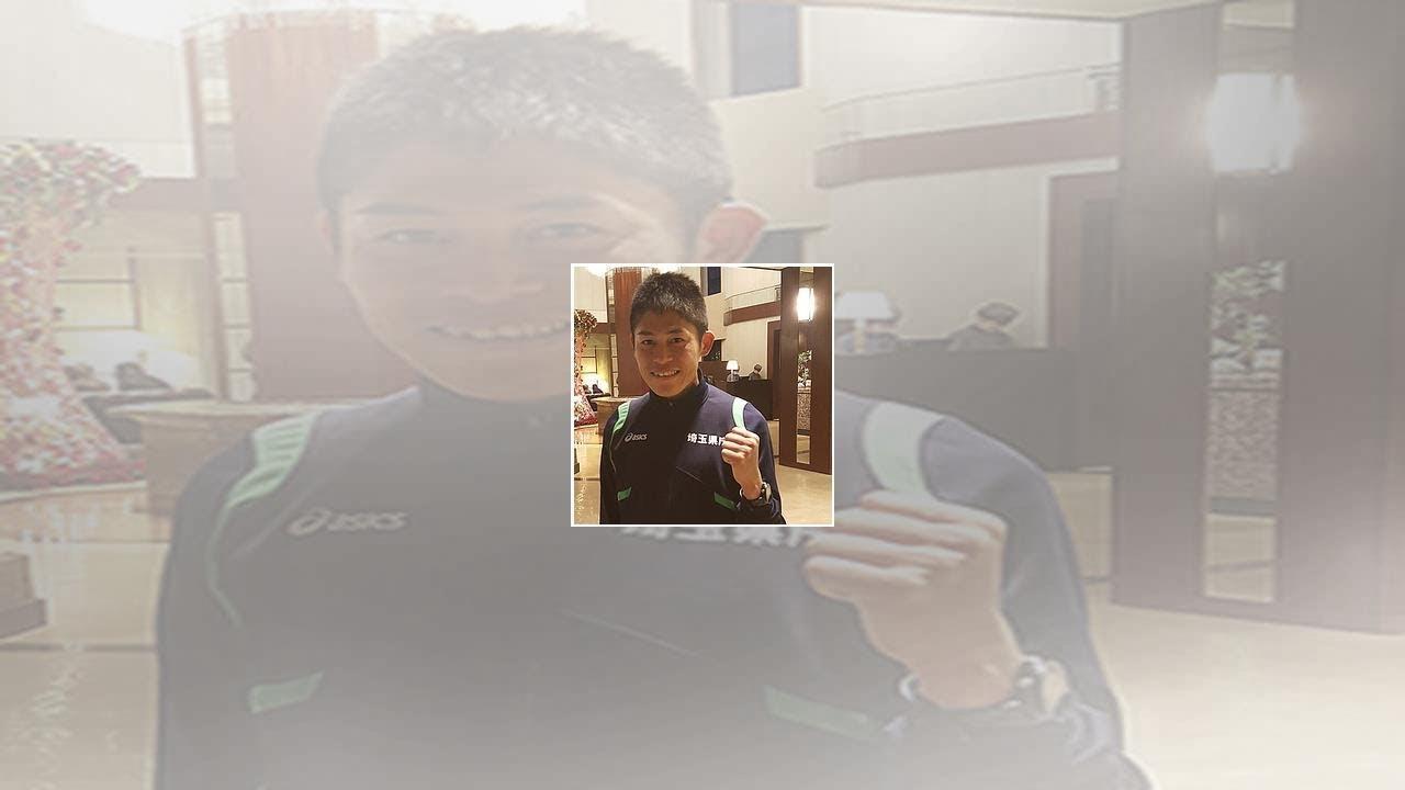 川内優輝「サブ10」で日本人2位!世界選手権見えた – 長さ: 4:11。