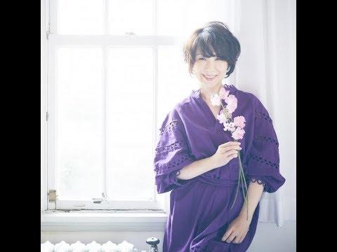 元キャンディーズ伊藤蘭がソロ歌手デビュー 「ドキドキ」41年ぶりコンサートも – 長さ: 3:37。
