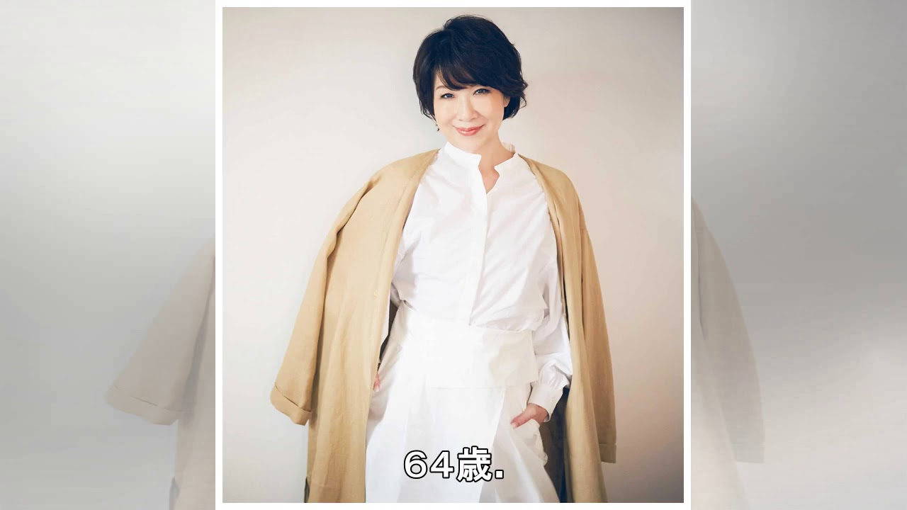 伊藤蘭、キャンディーズ解散以来41年ぶり歌手活動…5月ソロデビュー、6月に東京&大阪公演 – 長さ: 5:58。