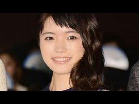 元子役の美山加恋 成長した姿に驚きの声「大人になったなぁ」 – ライブドアニュース – 長さ: 2:01。