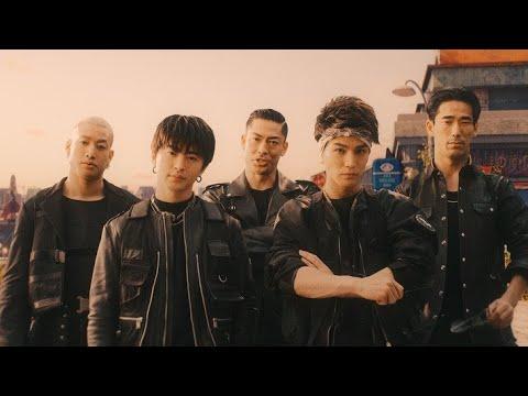 ✅ AKIRA、小林直己、岩田剛典ら所属RAG POUNDがドコモCMに登場!星プロとコラボ – 長さ: 2:57。