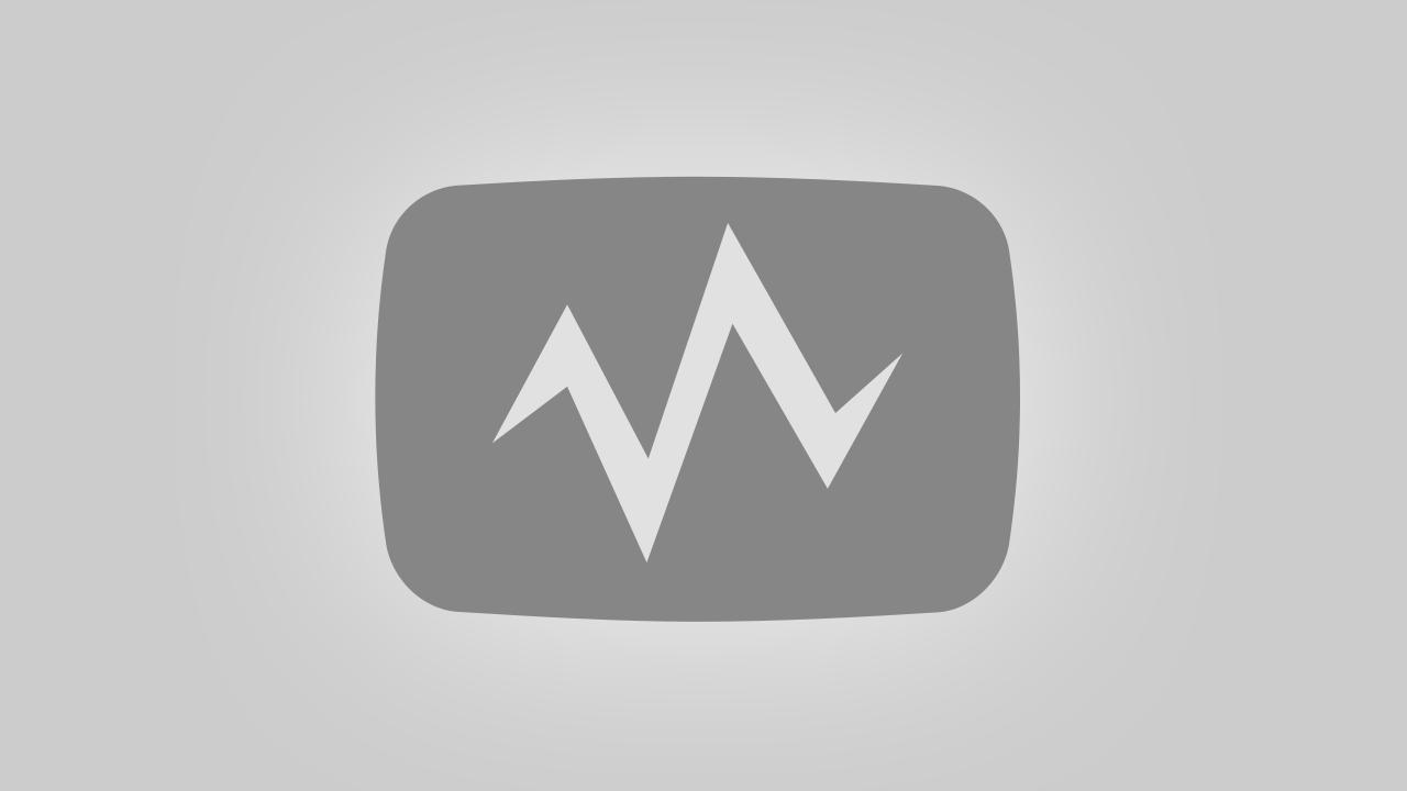 PS4-Live-Übertragung von dr-fate-x – 長さ: 0:02。