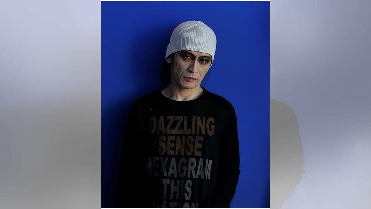 「ザ・スターリン」元メンバー・遠藤ミチロウさん死去 昨年10月に膵臓がん手術 – 長さ: 2:51。