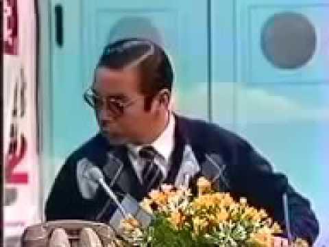 【放送事故】 テレフォンショッキングに素人が乱入【笑っていいとも!】 – 長さ: 1:05。