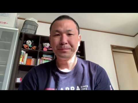JR横須賀線が人身事故発生で運転見合わせ 直後の動画 私の動画を観なかったの? – 長さ: 2:04。