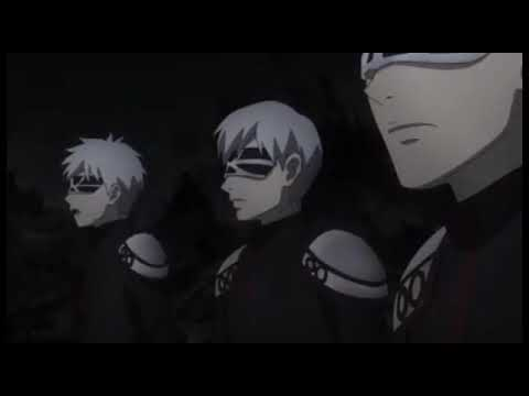 Tokio ghoul amv (blaikboony) end of an empire – 長さ: 4:28。