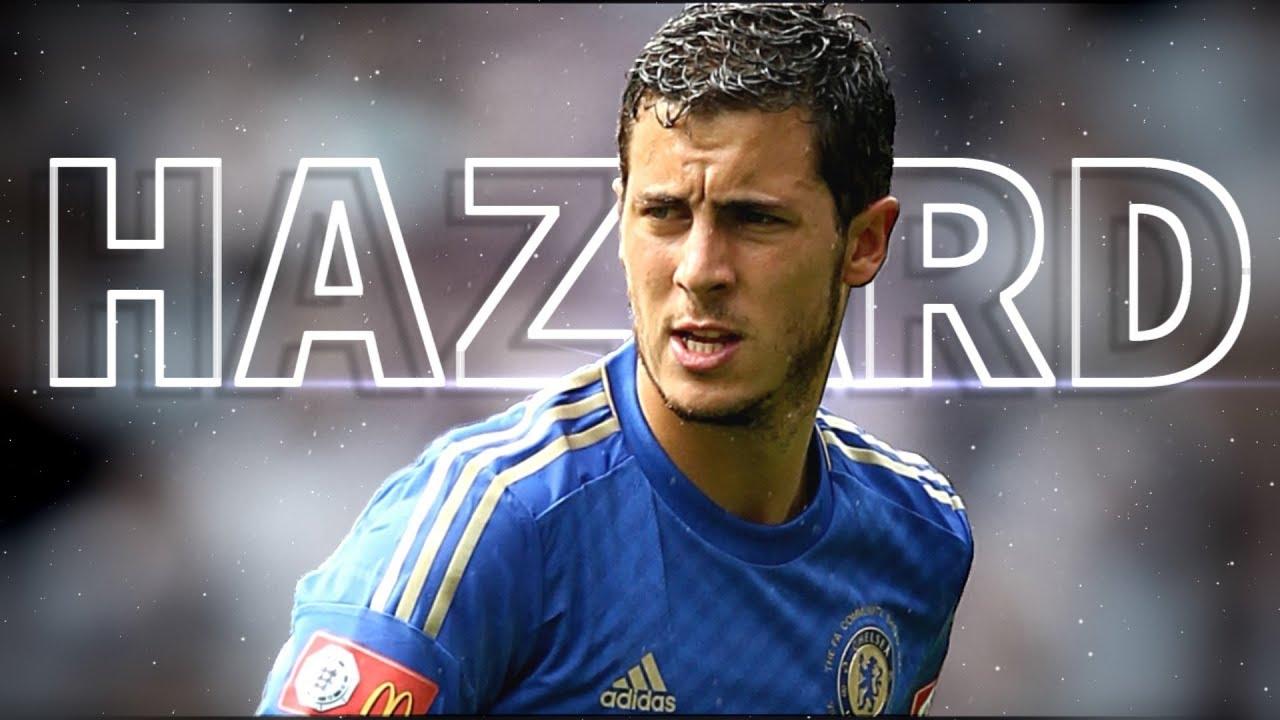 【まとめ】エデン・アザール  2012-2019 【Chelsea】 – 長さ: 16:37。