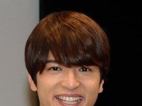 中村優一が「電王」桜井侑斗役で2度目の「ジオウ」出演 – 長さ: 1:13。