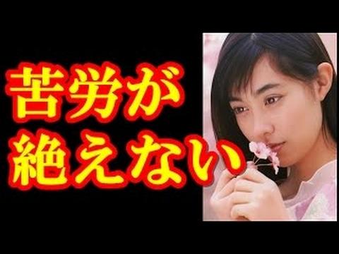 杏の連続子作りする理由とは!?夫、東出昌大へのあの不安が消えない… – 長さ: 11:00。