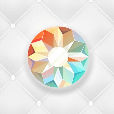 【心理テスト】この中で最も値段が高いと思う宝石はどれ?