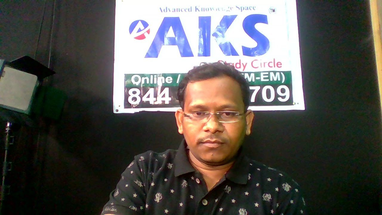 APPSC/TSPSC How to Face GROUP 2 Interview by Prabhakar Chouti| AKS – 長さ: 1:02:17。