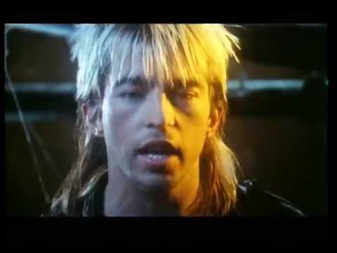 Limahl – Never Ending Story (Official Music Video) – 長さ: 3:30。