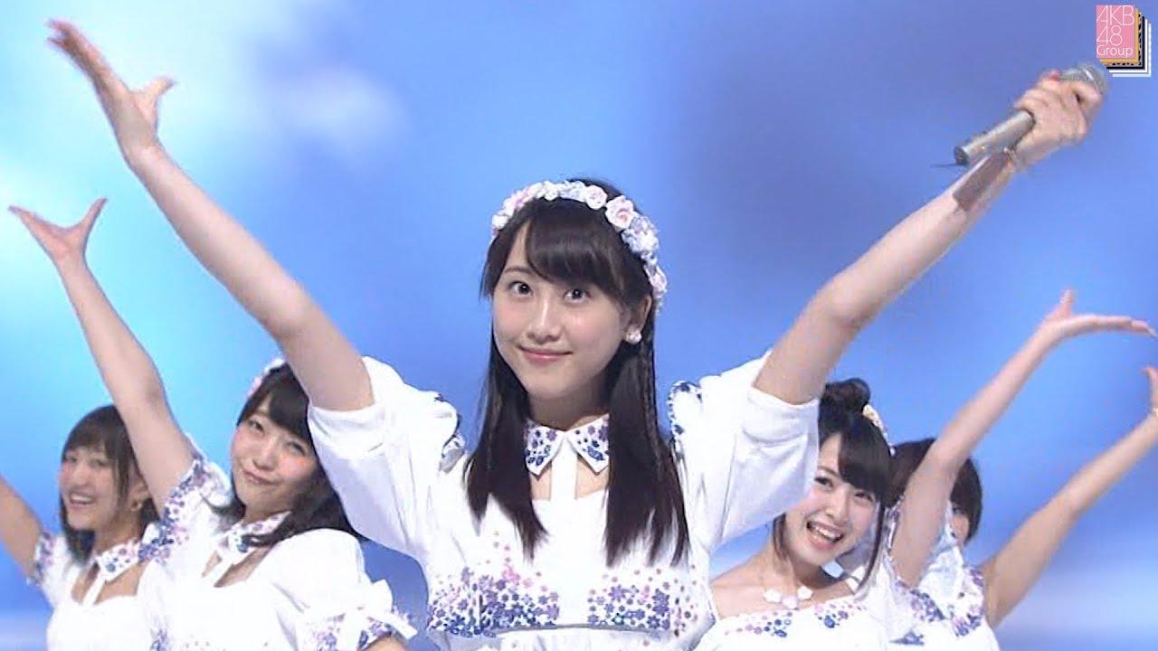 SKE48 18th 「前のめり」 Best Shot Version. – 長さ: 2:39。