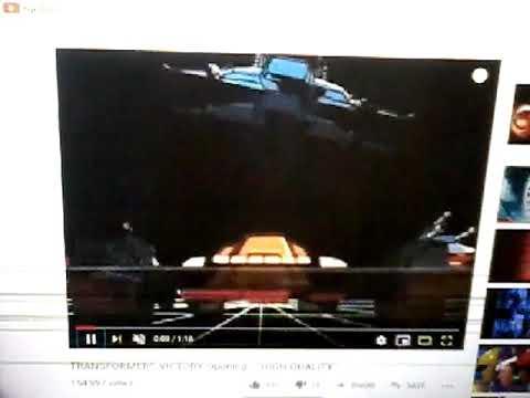 仮面ライダー スターセイバー OP 1-3 田中 秀幸  ガジル & 伊瀬 茉莉也  ガジル – 長さ: 4:17。