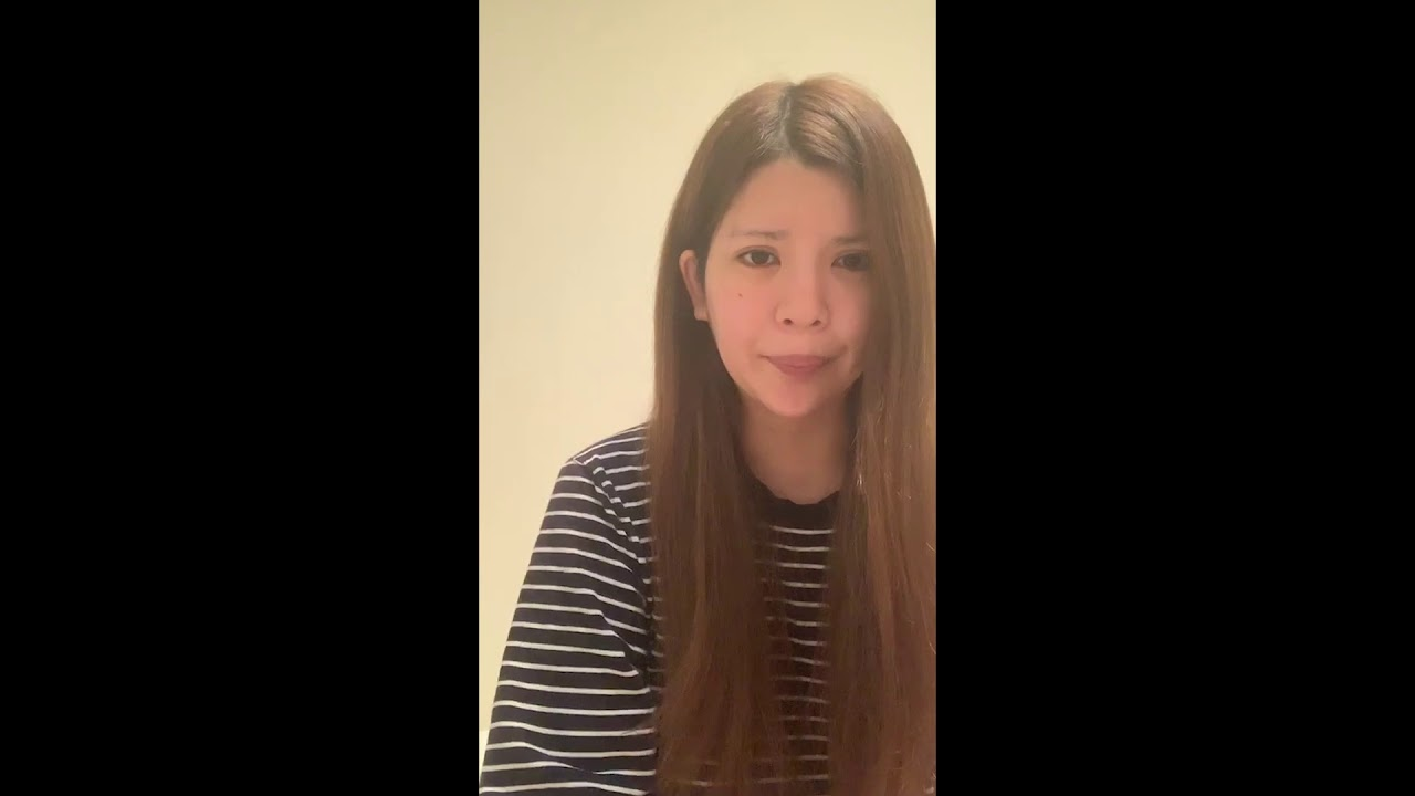 【強すぎ】釈放された坂口杏里さん、インスタ1発目の投稿が「最高にコメントと合っていない」と話題