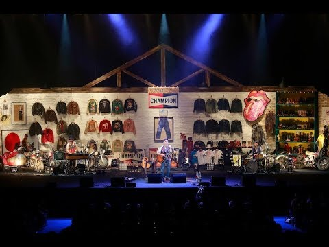 ✅  草なぎ剛が昨日11月28日に東京・昭和女子大学 人見記念講堂でライブイベント「草なぎ剛のはっぴょう会」を開催した。 – 長さ: 13:28。
