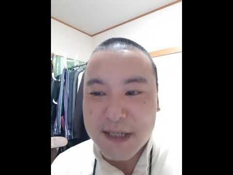 本人確認動画。東京駅から1人片道990円、八王子市内。僕が1円も払わなくて良い、というだけで、僕に支払わなくても、貴女の処女もらいます。経費(交通費や食費)は貴女1人の分だけは貴女の負担です。 – 長さ: 1:19。