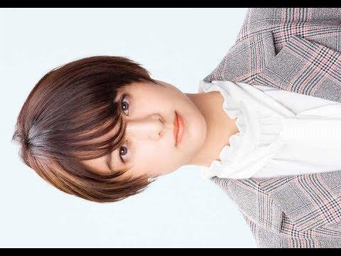 ✅  女優の山本美月さんが、2020年1月9日スタートの連続ドラマ「ランチ合コン探偵~恋とグルメと謎解きと~」(読売テレビ・日本テレビ系、木曜午後11時59分)で主演を務めることが12月3日、わかった – 長さ: 13:33。