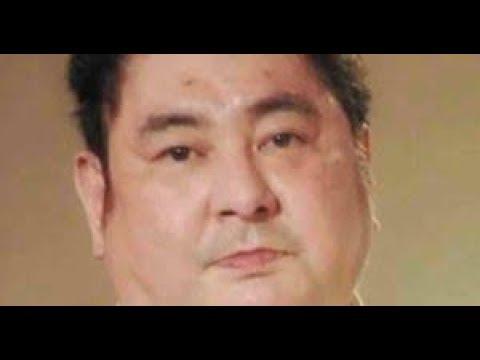 勝新太郎、中村玉緒の長男・鴈龍さんが55歳で急死していた – 長さ: 2:52。