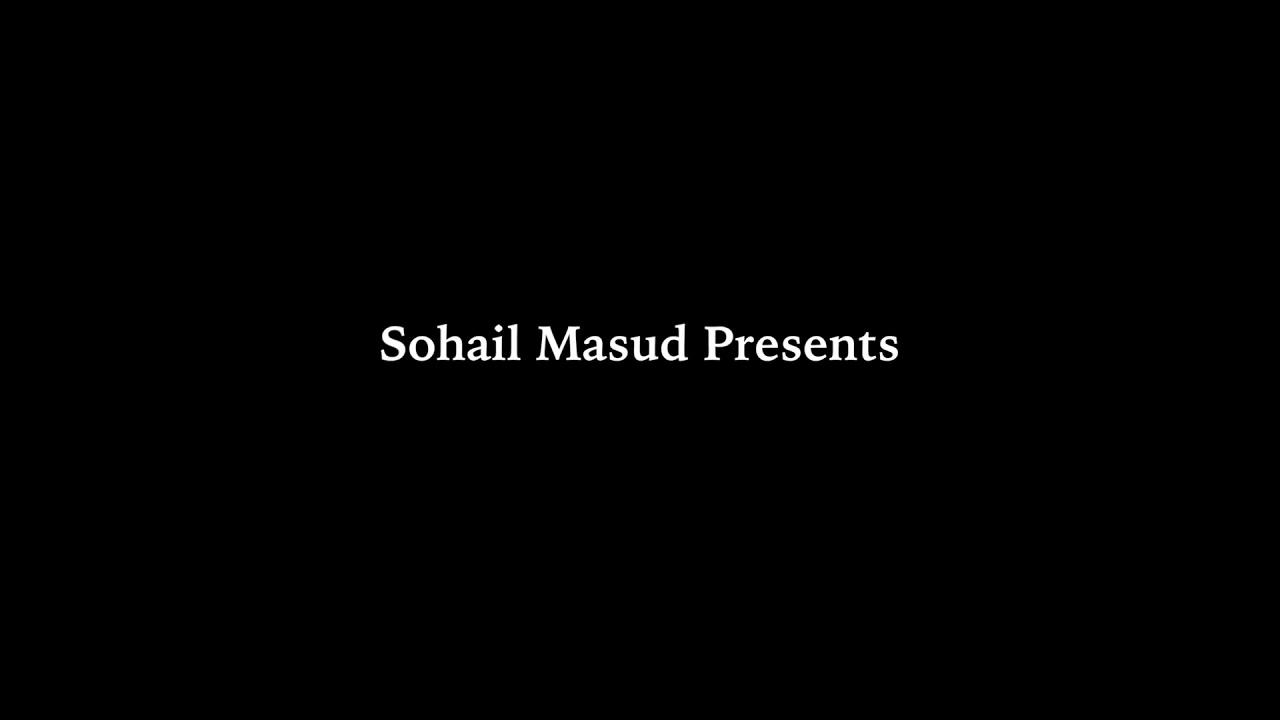 Boro  loker maiya Sanayee Mahhab Anan khan Shafiw Mahmud Sohail Masud Rsin – 長さ: 4:46。