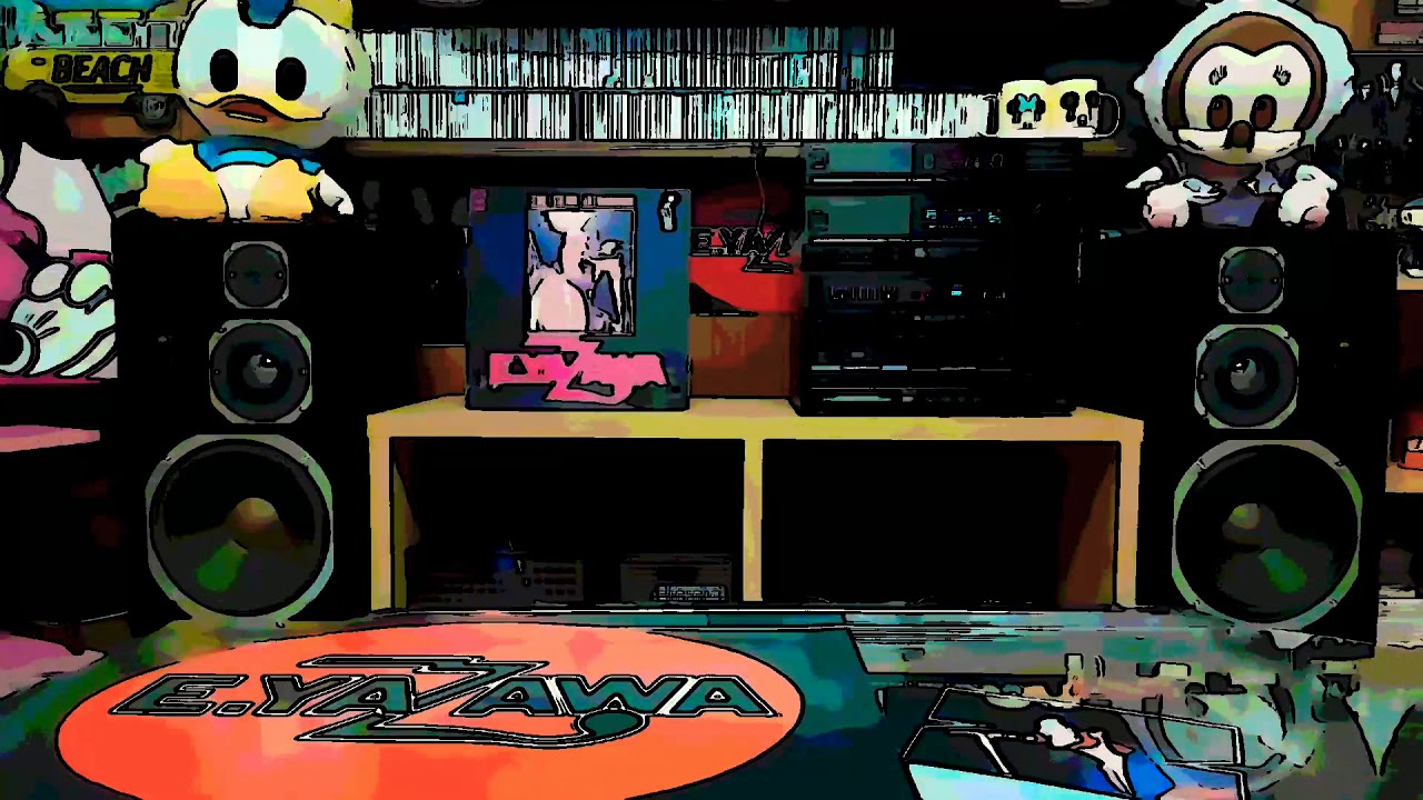 アイ・ラブ・ユーOK【矢沢永吉 1976 弘前市民会館】カセットテープ♪ – 長さ: 4:07。