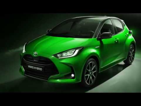 2020 Toyota YARIS Hatchback India Launch,Price,Interior,SpecificationsCarsinfowithus – 長さ: 2:59。