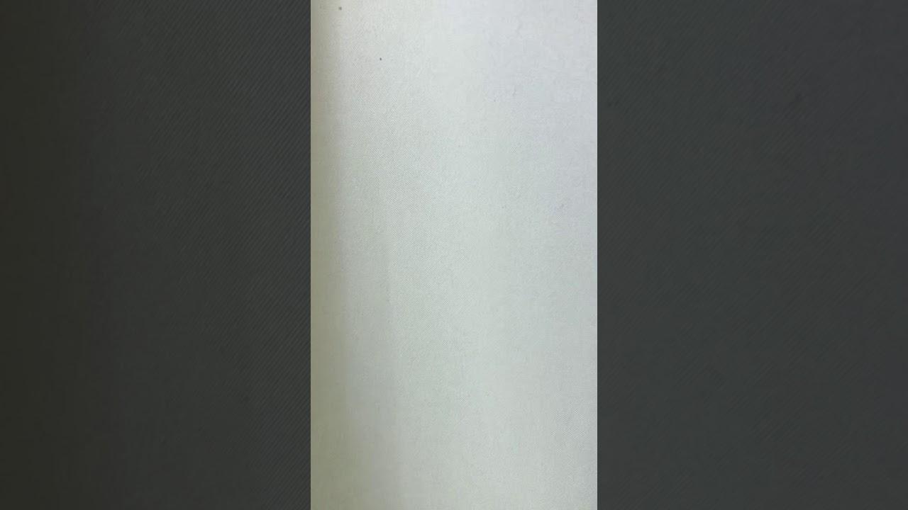 吉田祐也 青山学院大学 フレッシュグリーン 11人目の男 日本人トップ 全体3位の快走 竹石 箱根駅伝 – 長さ: 4:20。