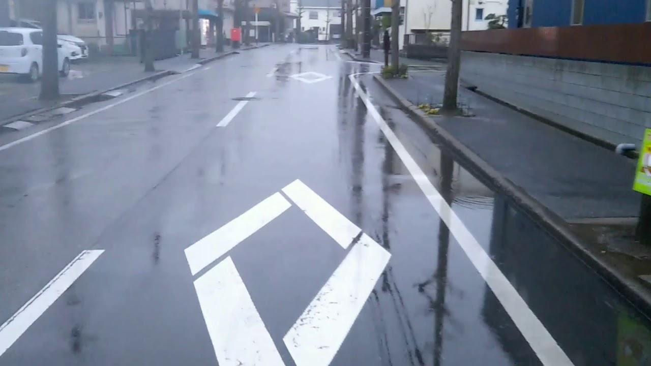 予言 北海道 中頓別町 ピンネシリ岳 雪崩 – 長さ: 0:52。