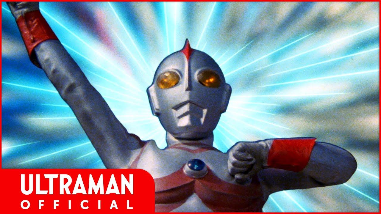 『ウルトラマン80』第1話「ウルトラマン先生」-公式配信- 1週間限定配信 ULTRAMAN 80 Episode 1 – 長さ: 25:58。