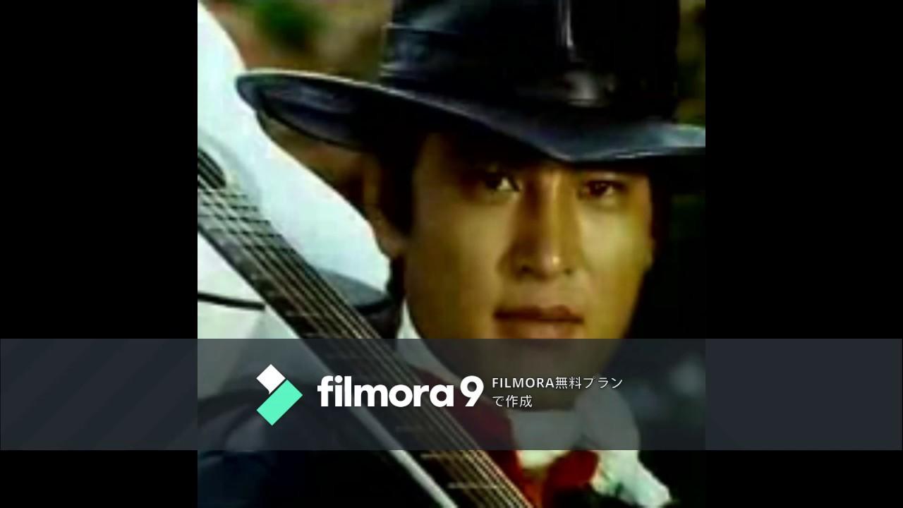 宮内洋VS倉田てつを歌の上手さは、どちらが日本一? – 長さ: 5:46。