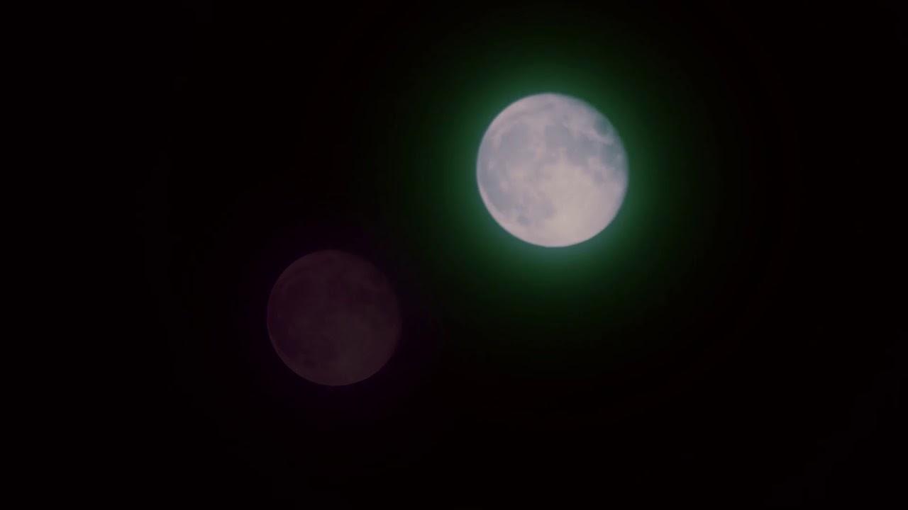 2020-07-06小暑月亮十六圓 – 長さ: 4:15。