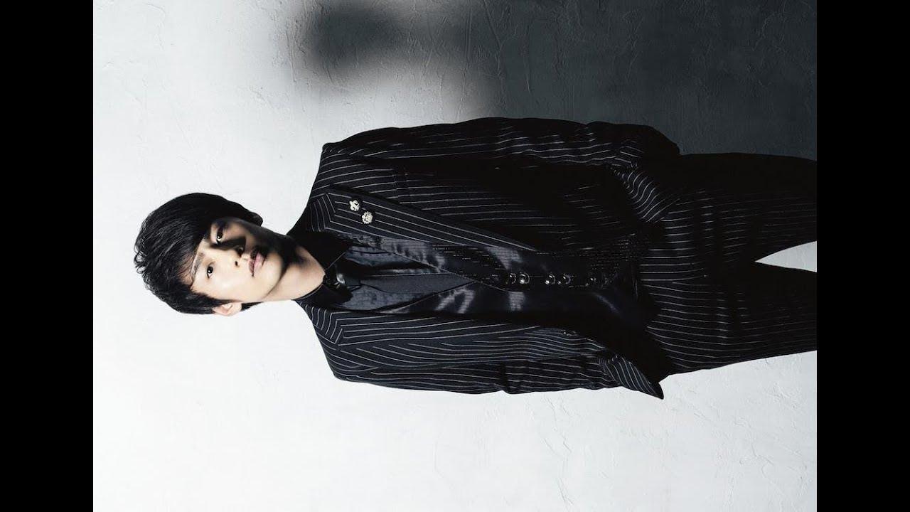 ✅  KAT-TUNの中丸雄一による1人舞台「中丸君の楽しい時間4」が、9月より大阪・サンケイホールブリーゼと東京・東京グローブ座にて上演される。 – 長さ: 5:49。