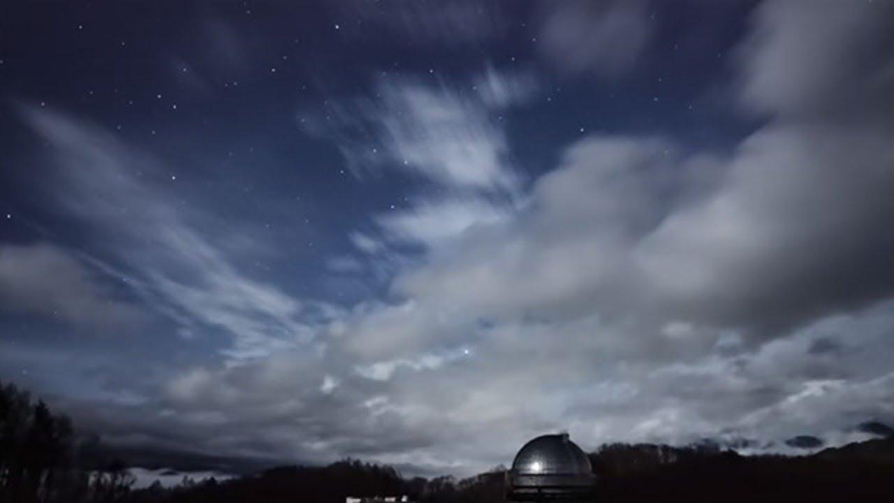今夜はペルセウス座流星群が見ごろ! 8月12日の22時ごろがピーク!!